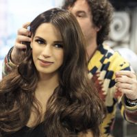 Three V Hair Salon