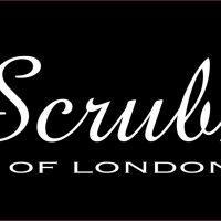 Scrubz Of London