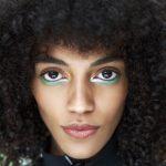 Star Sign Makeup & Skincare Guide: Sagittarius