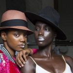 Between Weaves? How To Buy The Right Hat Size