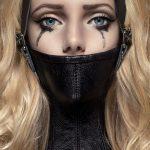 Are Mink Eyelashes Cruelty-Free