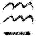 KOL-Aquarius