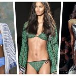 HOW TO BUY SWIMWEAR FOR YOUR BOODILICIOUS BODY