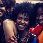 Beauty & Fashion Networking Event For Women Of Colour