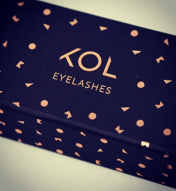 KOL Cosmetics
