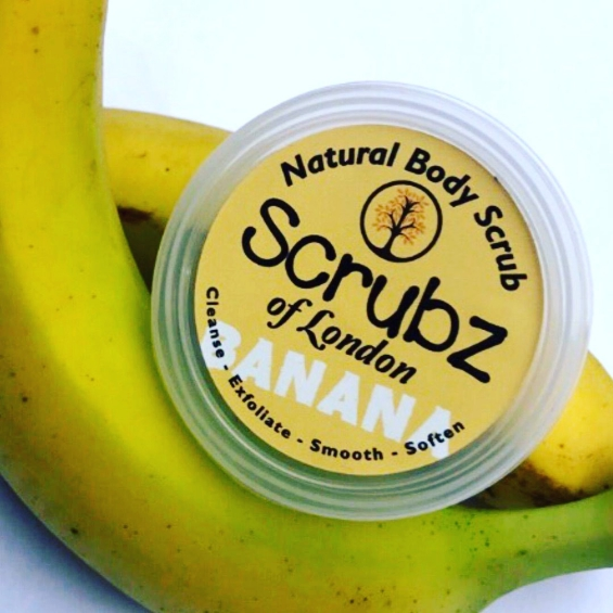Scrubz Of London