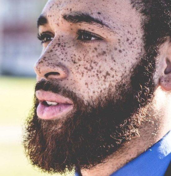 Do Beards Get Men More Attractive