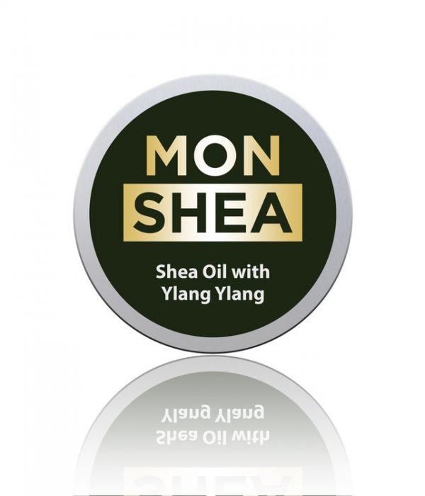 Shea+Oil+with+Ylang+Ylang