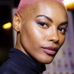 What You Should Know Before You Colour Your Afro Hair