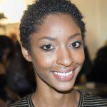 The KOL Social - Be Happy-1- facial hair