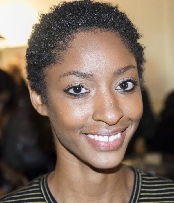 The KOL Social -facial hair