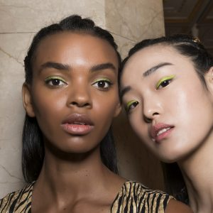 The Lowdown On Mineral Makeup