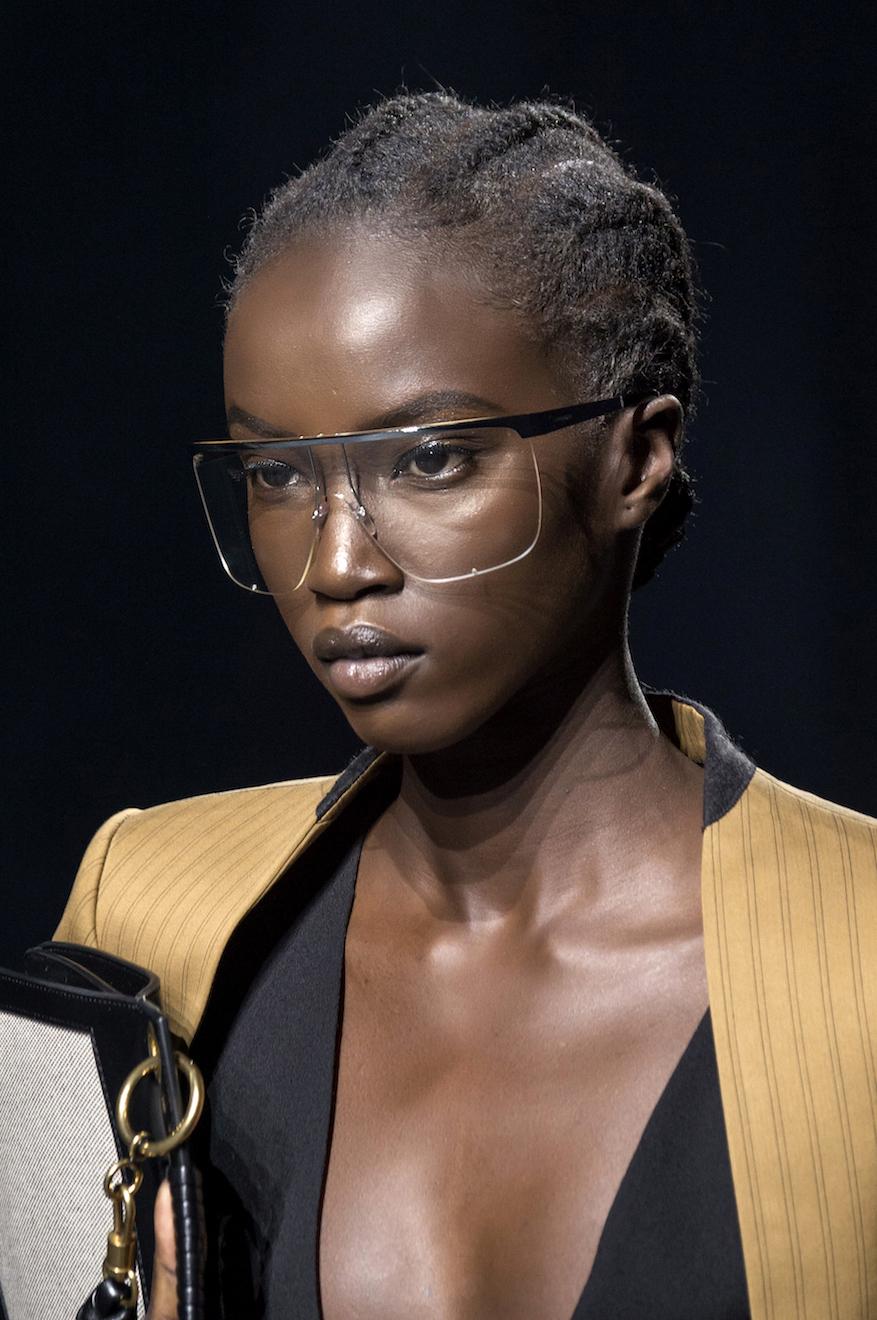 2019 Sunglasses