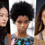 9 Key Spring / Summer 2019 Hair Trends | For Women – From SS19 Shows