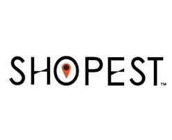 Shopest
