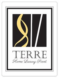 Terre Home Luxury Scent