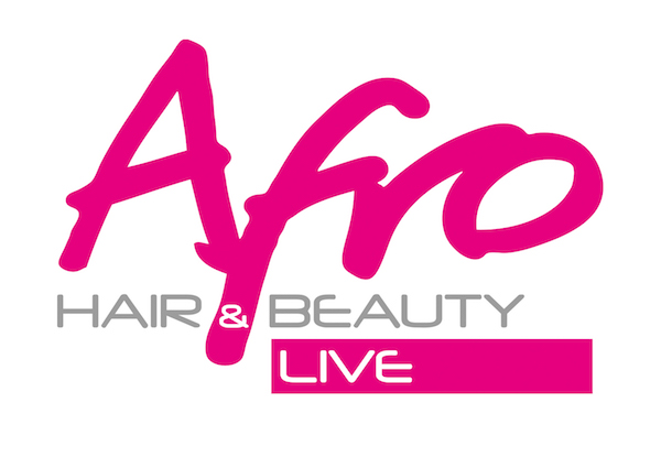 Afro Hair & Beauty Live 2019