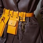 31 Spring/ Summer 2019 Handbag Trends