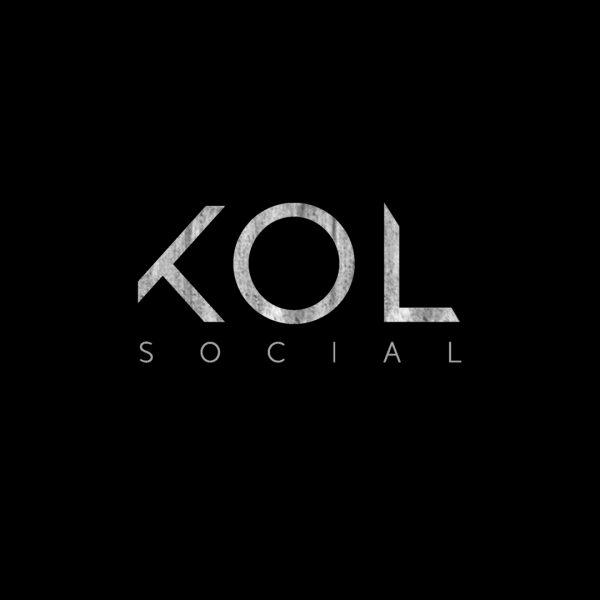 The KOL Social Magazine