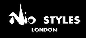 Nio Styles