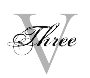 Three V Hair Salon