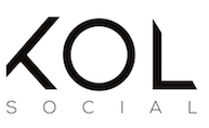 The KOL Social