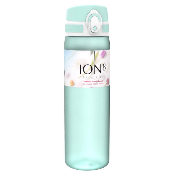ION8 Beauty Leakproof