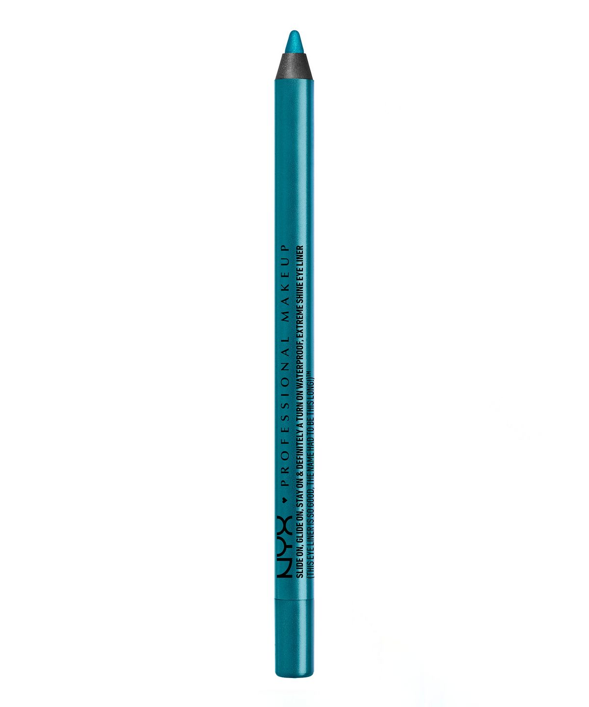 NYX PROFESSIONAL MAKEUP Slide On Pencil, £6.00 ( 1.2g )