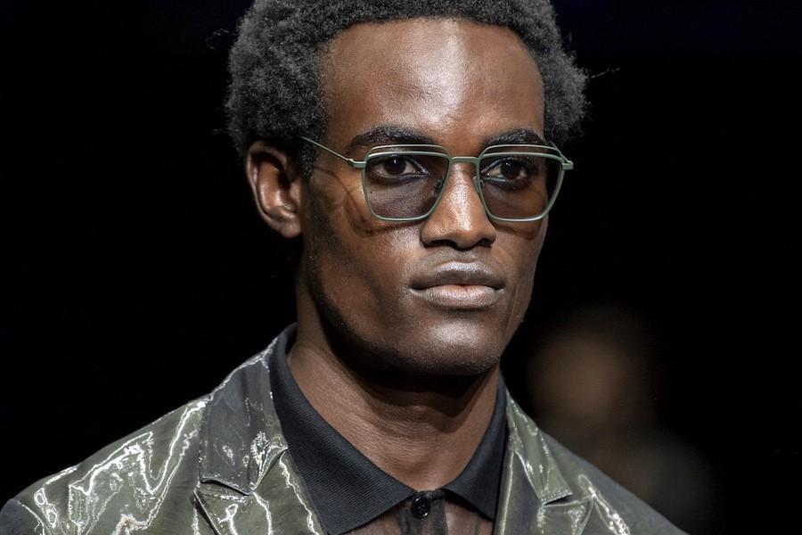 2020 Sunglasses Trends For Men
