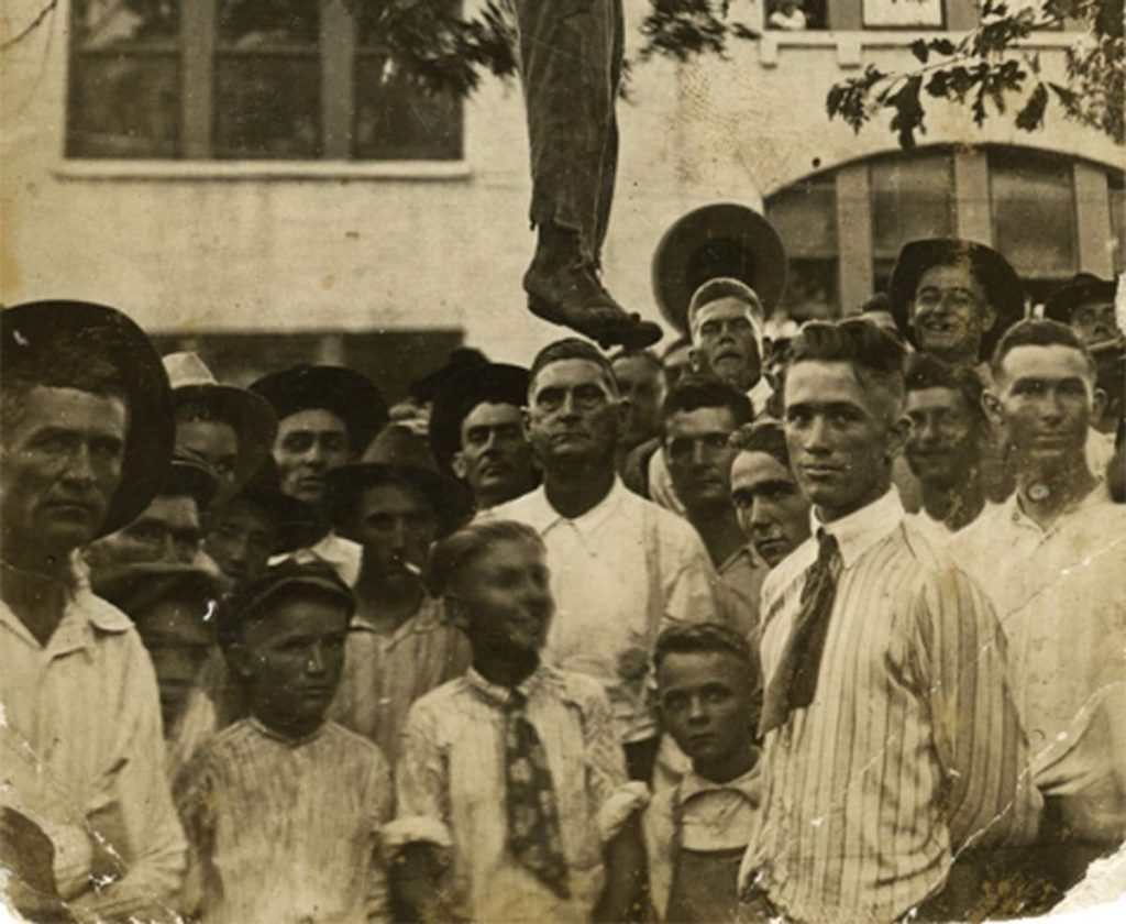 Slavemaster Willie Lynch